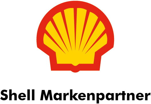 Shell Energie