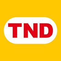 Tanknetzt TND