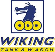 Wiking Tank & Wasch